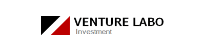 Venture Labo Investment Co., Ltd.